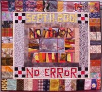 No Terror, No Error {JPEG}